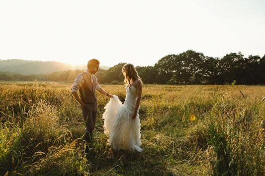 Debs Ivelja Photography fforest wedding-230