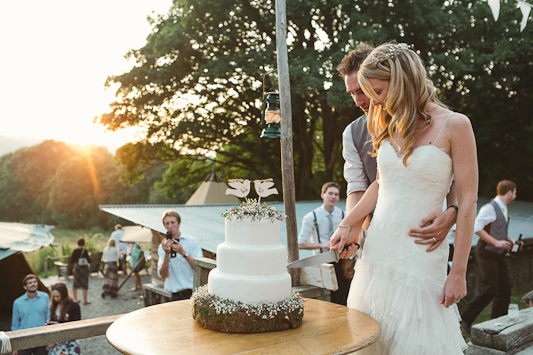 Debs Ivelja Photography fforest wedding-232