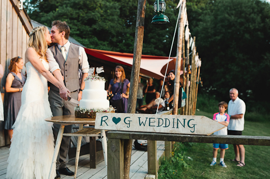 Debs Ivelja Photography fforest wedding-233