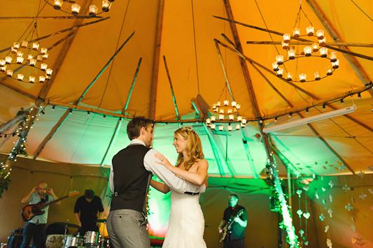 Debs Ivelja Photography fforest wedding-237