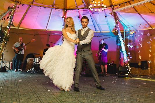 Debs Ivelja Photography fforest wedding-238