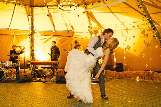Debs Ivelja Photography fforest wedding-239