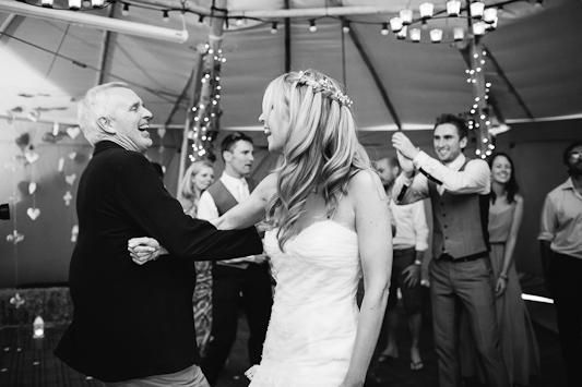 Debs Ivelja Photography fforest wedding-242