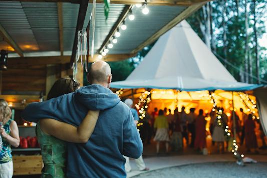 Debs Ivelja Photography fforest wedding-248