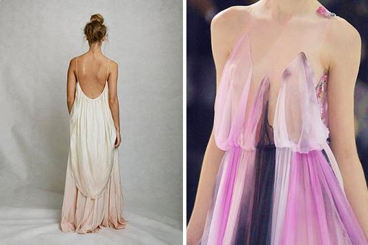 Dress 7 8