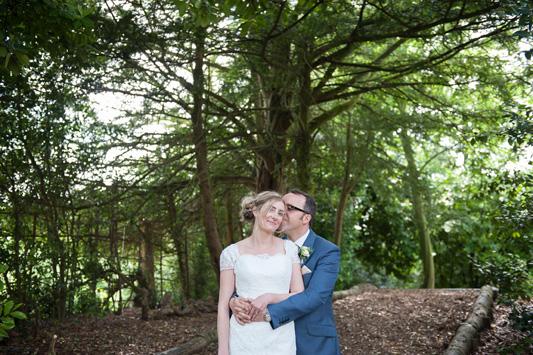 FKELLYPHOTO_jess&oscar_wedding-261