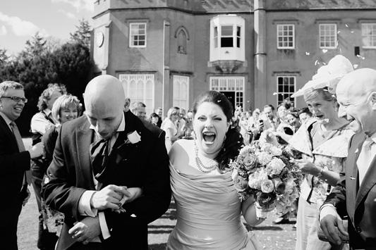 FKELLYPHOTO_lizzie&tom_weddingBW_370