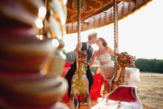 FKELLYPHOTO_sarah&steve_wedding-593