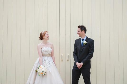 FKELLYPHOTO_sarah&steve_weddingLR-244