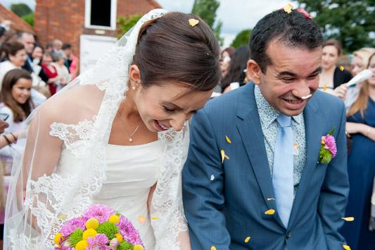 FKPHOTO_lara&weldon wedding-430