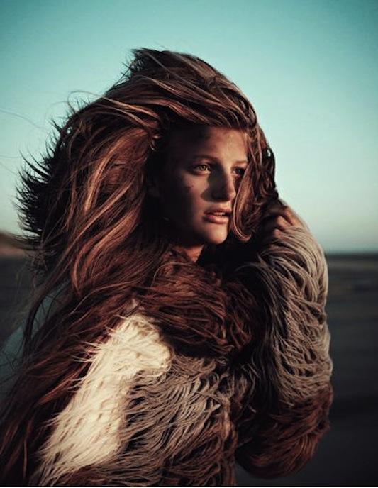 Fur 5