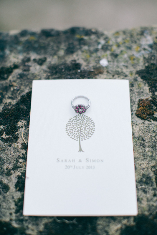 Simon_Sarah-445