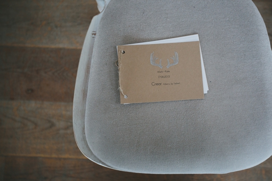 Crear wedding_0010