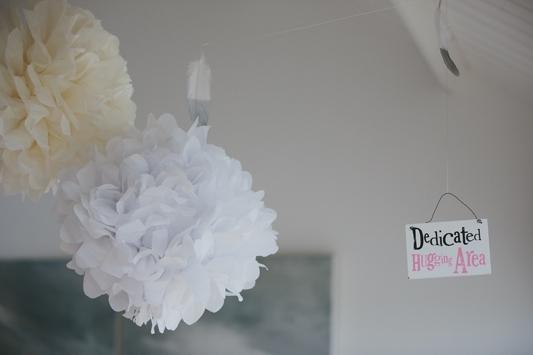 Crear wedding_0016