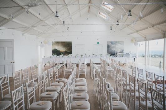 Crear wedding_0018