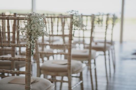 Crear wedding_0019
