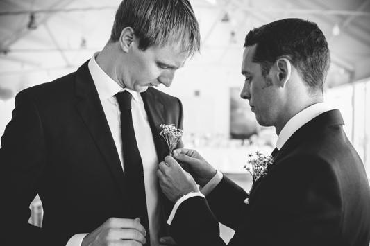 Crear wedding_0040