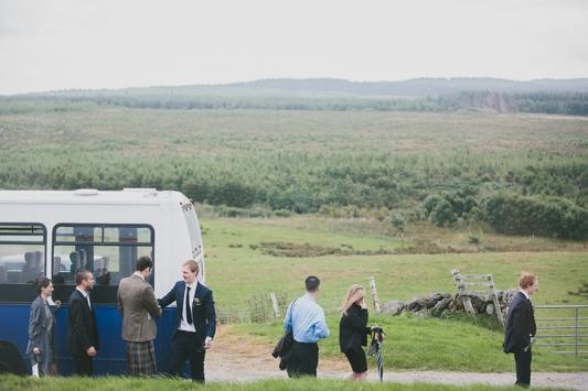 Crear wedding_0047