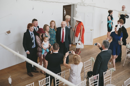 Crear wedding_0052