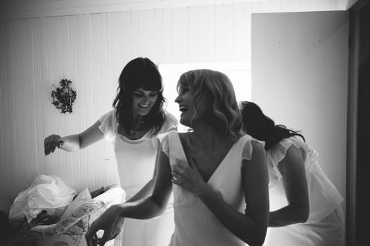 Crear wedding_0054