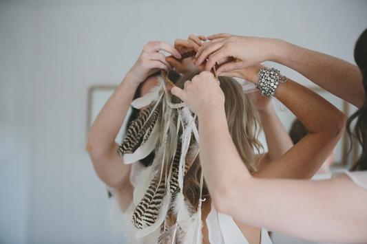 Crear wedding_0058