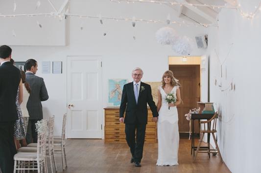 Crear wedding_0060