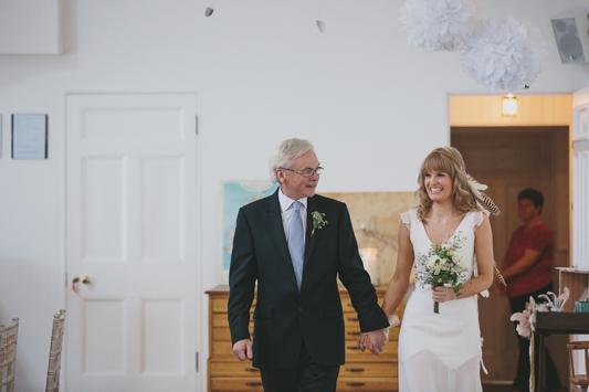 Crear wedding_0061