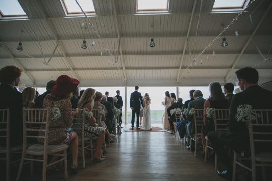 Crear wedding_0065