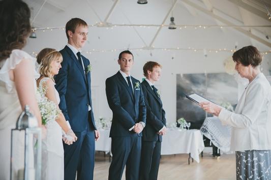 Crear wedding_0066