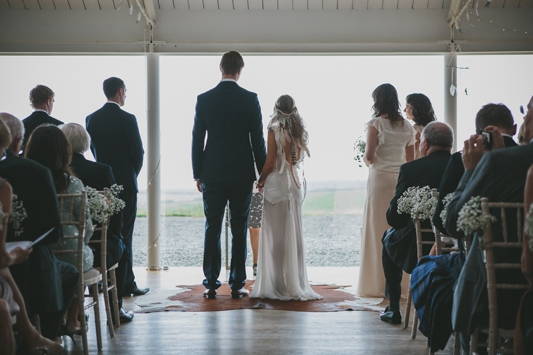 Crear wedding_0067