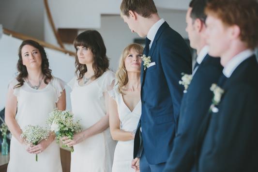 Crear wedding_0068