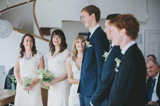 Crear wedding_0069