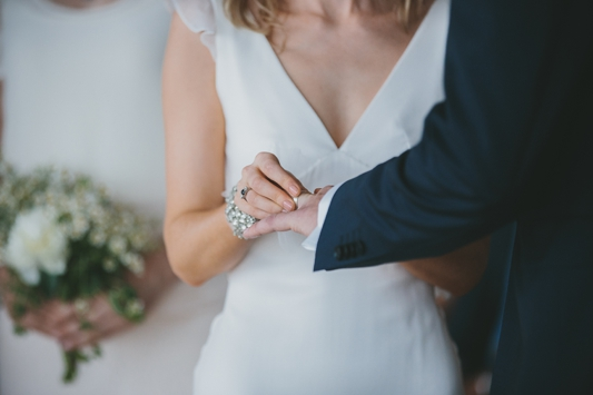 Crear wedding_0072