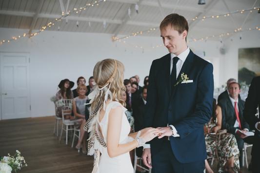 Crear wedding_0073