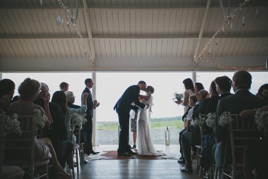 Crear wedding_0075