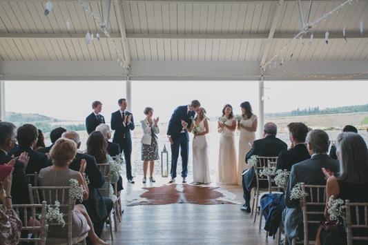 Crear wedding_0076