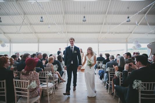 Crear wedding_0078