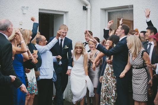 Crear wedding_0081