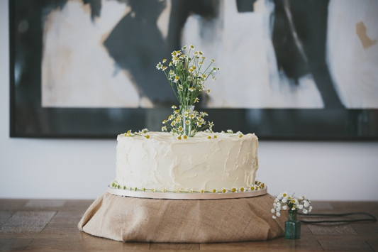 Crear wedding_0083