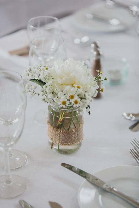 Crear wedding_0084