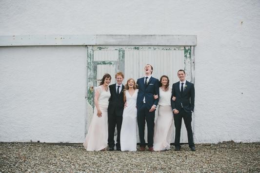 Crear wedding_0086