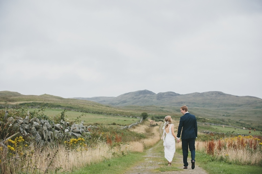 Crear wedding_0087
