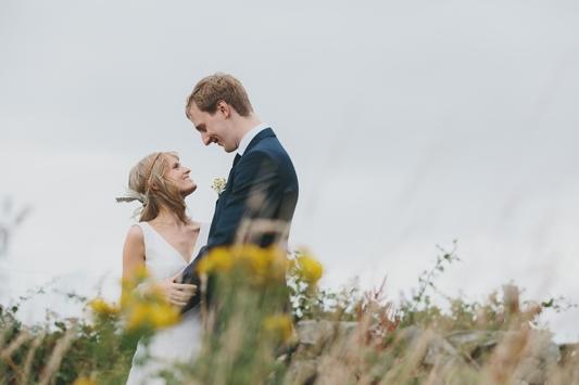 Crear wedding_0088