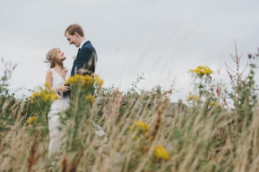 Crear wedding_0089
