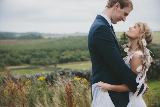 Crear wedding_0090