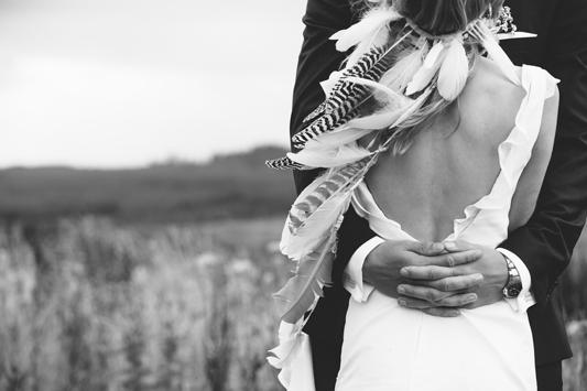 Crear wedding_0091