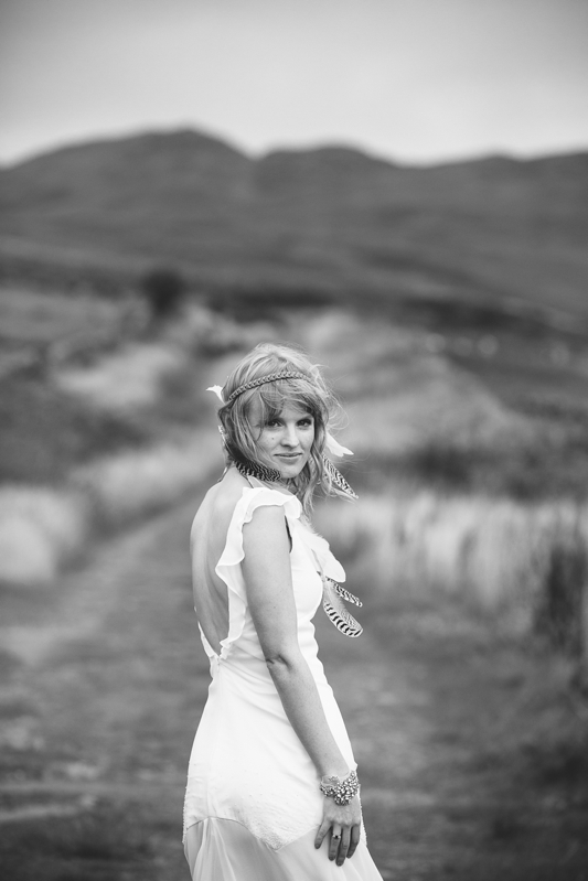 Crear wedding_0092