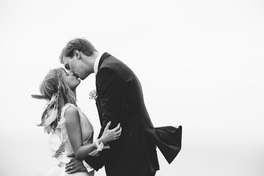 Crear wedding_0094