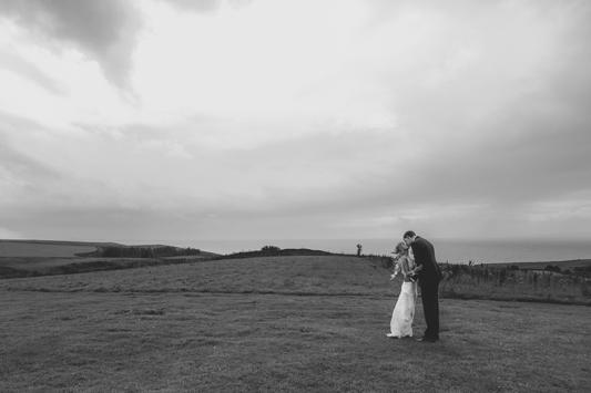 Crear wedding_0095
