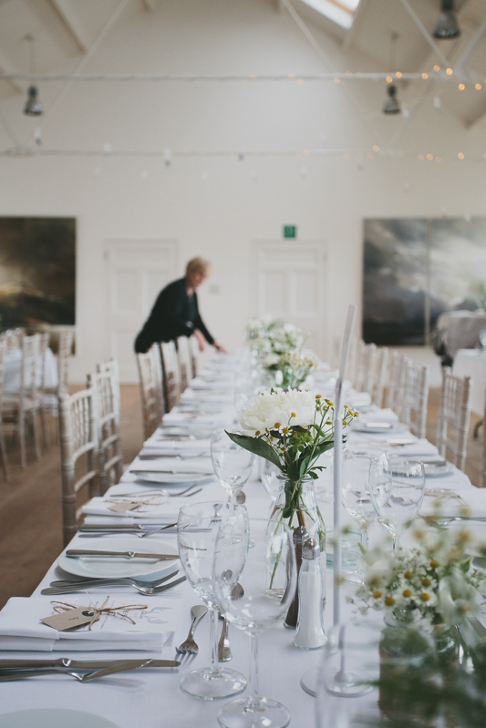 Crear wedding_0096
